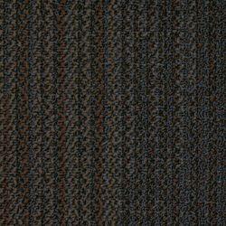 TrafficMASTER Carreau de tapis Bonafide -- couleur anse de l'océan 50cm x 50cm - 54 pi² (5,0168 m²) par boîte