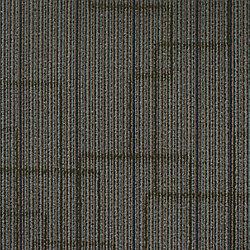 Fibercore Carreau de tapis Trademark - couleur Venus Teal  50cm x 50cm - 54 pi² (5,0168 m²) par boîte