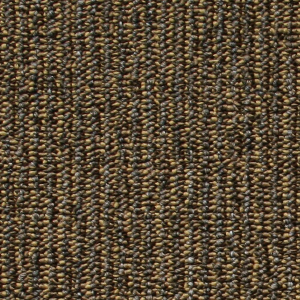 Genuine Carpet Tile - Earthy Taupe 50cm x 50cm - (54 Sq.Feet/Case)