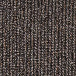 Eurobac Cosmic Dust 19.7-inch x 19.7-inch Carpet Tile (54 sq. ft. / case)