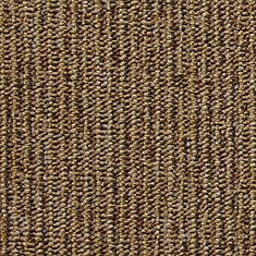 Genuine Carpet Tile - Colour Bronzed Beige 50cm x 50cm - (54 sq. ft./Case)