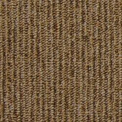 Eurobac Carreau de tapis Genuine - couleur beige bronze  50cm x 50cm - 54 pi² (5,0168 m²) par boîte