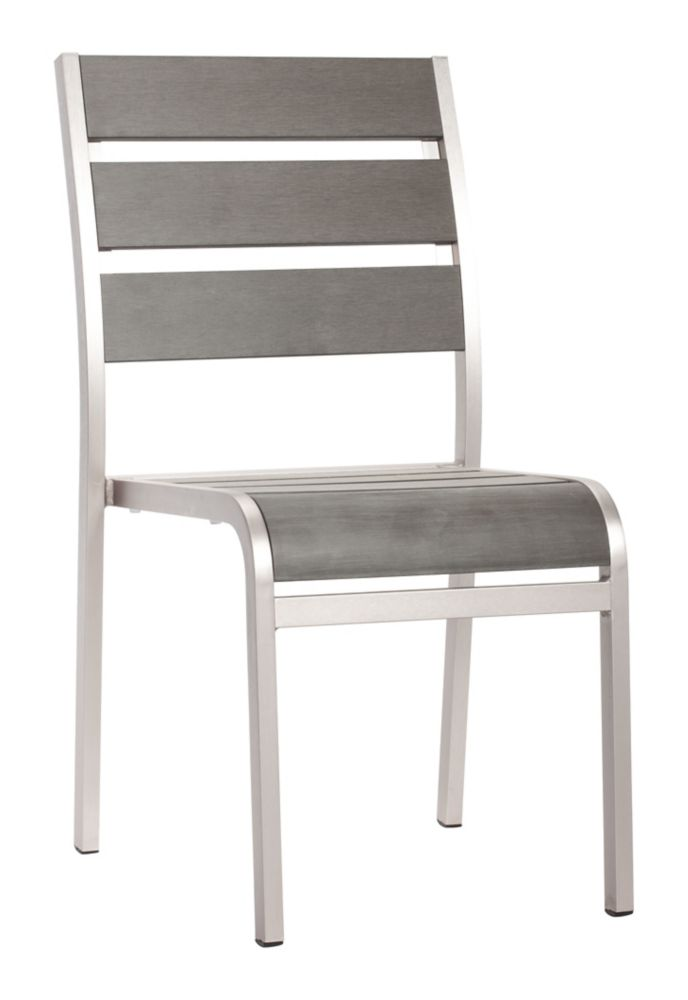 home compressed furniture depot outdoors belcourt chair the included bay chairs patio hampton d dining pack metal cushions with b choose outdoor custom n