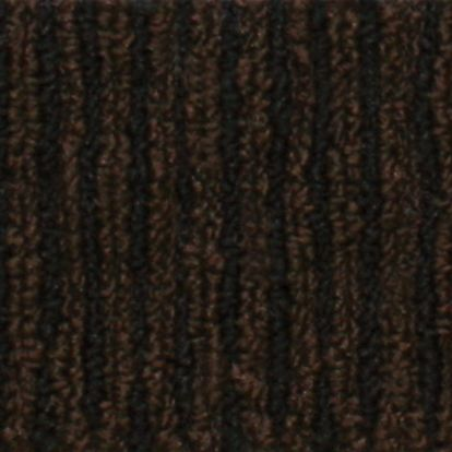 Stellar Carpet Tile - Rich Lineage 50cm x 50cm - (54 Sq.Feet/Case)