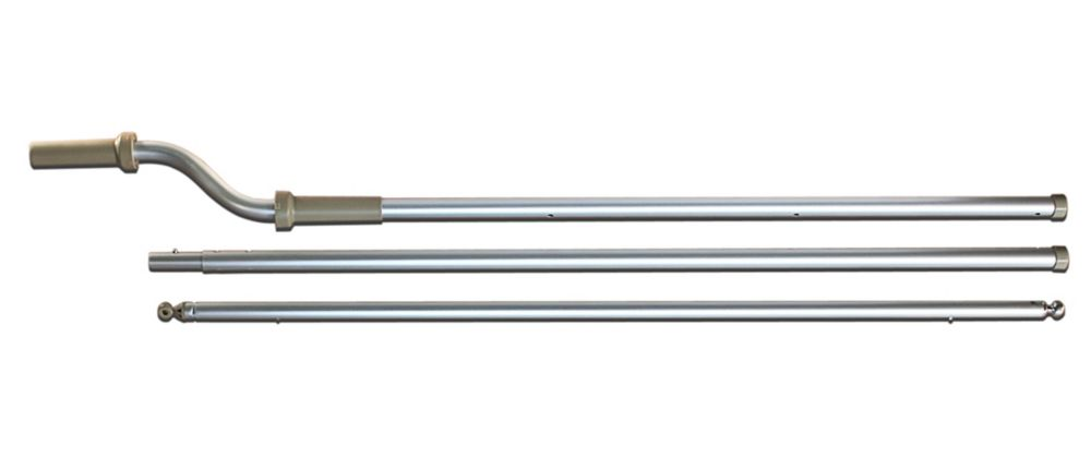 Fakro Control Rod SZS (For Manual Vented Skylights)