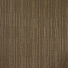 Studio Carpet Tile - Kansas Grain 50cm x 50cm - (54 sq. ft./Case)