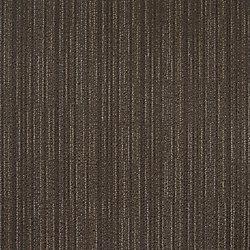 Fibercore Carreau de tapis Studio - couleur argent français  50cm x 50cm - 54 pi² (5,0168 m²) par boîte