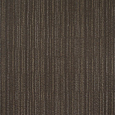 Studio French Silver 19.7-inch x 19.7-inch Carpet Tile (54 sq. ft. / case)