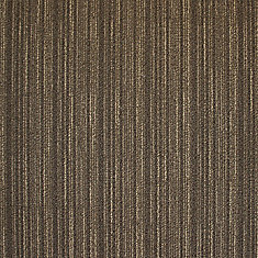 Studio Carpet Tile - Rural Earth 50cm x 50cm - (54 Sq.Feet/Case)