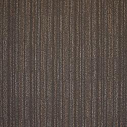 Fibercore Studio Carpet Tile - Decaf 50cm x 50cm - (54 Sq.Feet/Case)