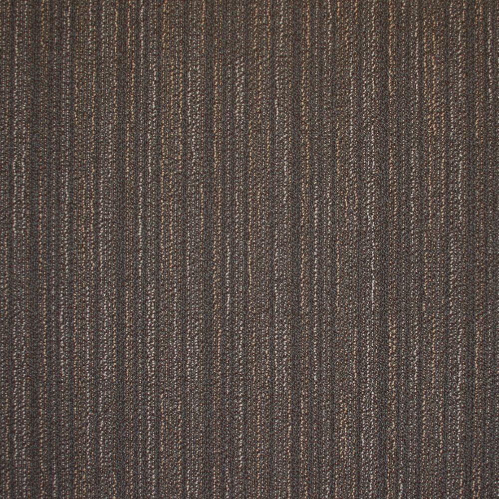 Studio Carpet Tile - Decaf 50cm x 50cm - (54 Sq.Feet/Case)