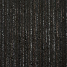 Studio Carpet Tile - Iron Gate 50cm x 50cm - (54 sq. ft./Case)