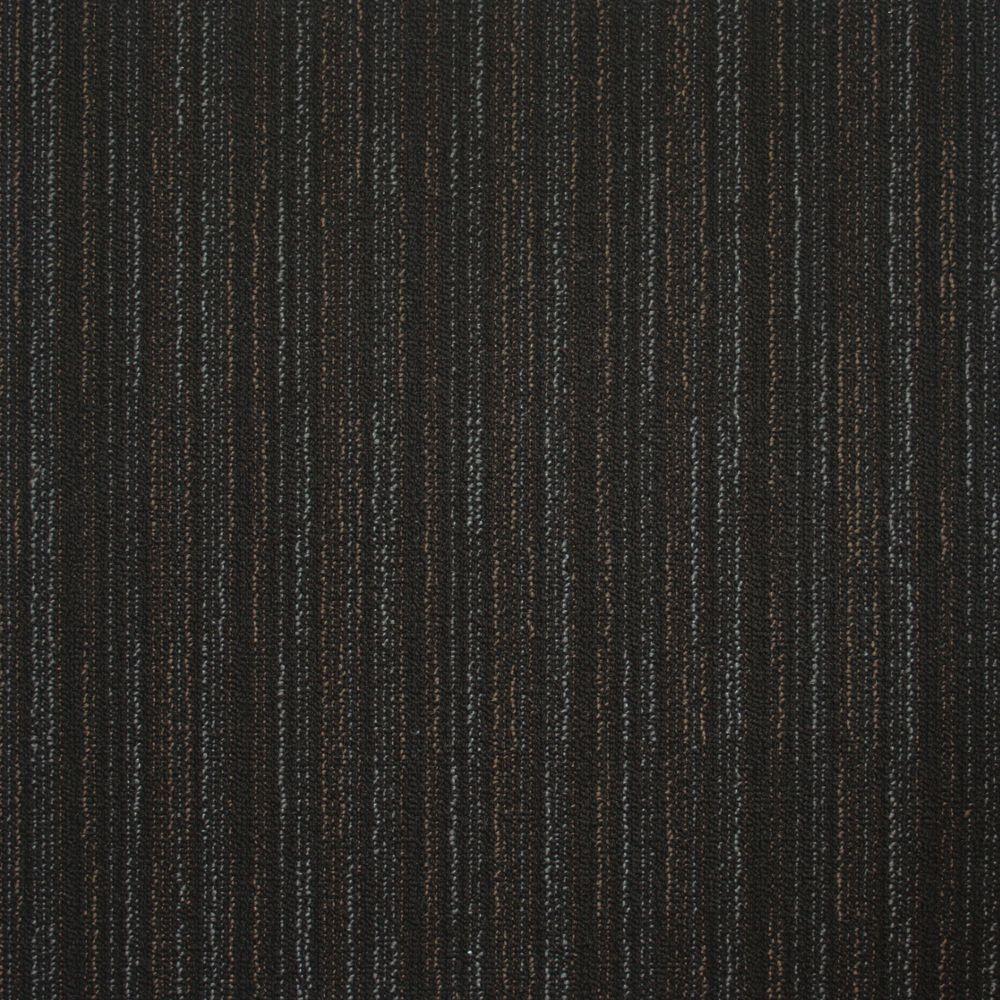 Studio Carpet Tile - Iron Gate 50cm x 50cm - (54 Sq.Feet/Case)