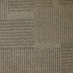 Eurobac Dialogue Carpet Tile - Woven Straw 50cm x 50cm - (54 sq. ft./Case)