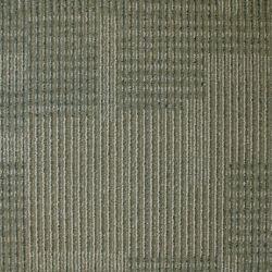 Eurobac Carreau de tapis Dialogue - couleur Cilantro Cream  50cm x 50cm - 54 pi² (5,0168 m²) par boîte