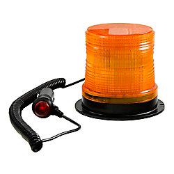 ProStrobe LED Beacon - Amber