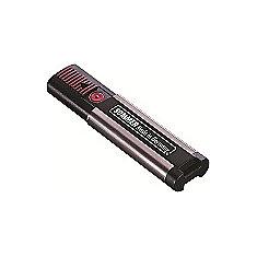 310 MHz 4-Button Garage Door Remote Control Transmitter