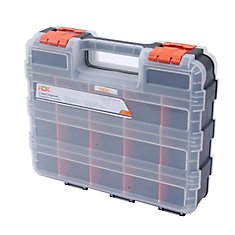 Tool Box Organizers Parts Organizers Amp More The Home