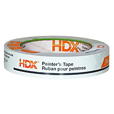 Painter's Tape - 1-inch (24mm)