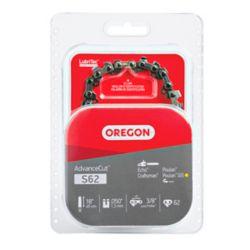 Oregon 18po S(91 LOW PROFILE) chaîne