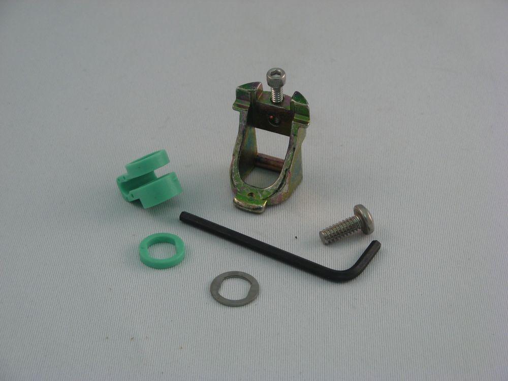 Jag Plumbing Products Replacement Kitchen Handle Pivot Repair Kit That Fits  Moen* Kitchen Faucet