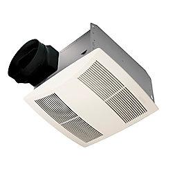 Nutone Série QT Ventilateur- ENERGY STAR®
