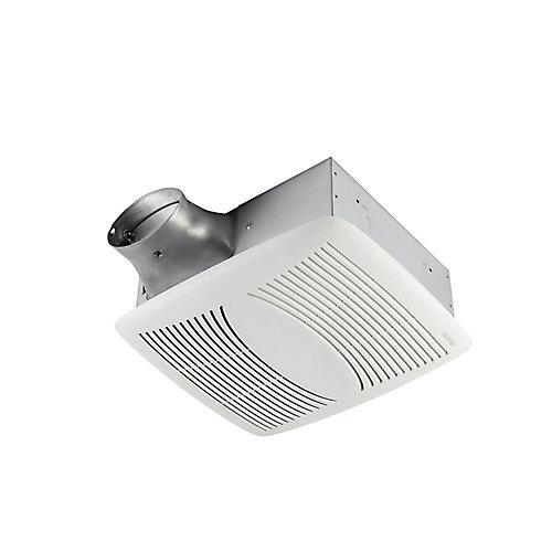 Ventilateur EZ Fit- ENERGY STAR®