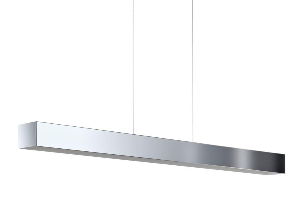 Luminaires suspendus home depot canada for Home depot luminaire suspendu interieur