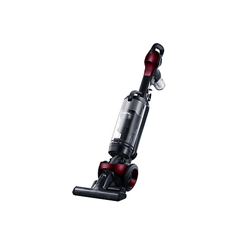 Refined Wine Motion Sync 2-in-1 Detachable Handheld Bagless Upright