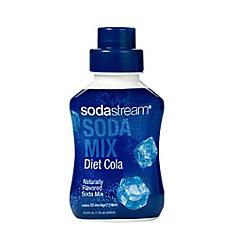 Diet Cola Sodamix