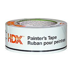 Painter's Tape - 2-inch (48mm)