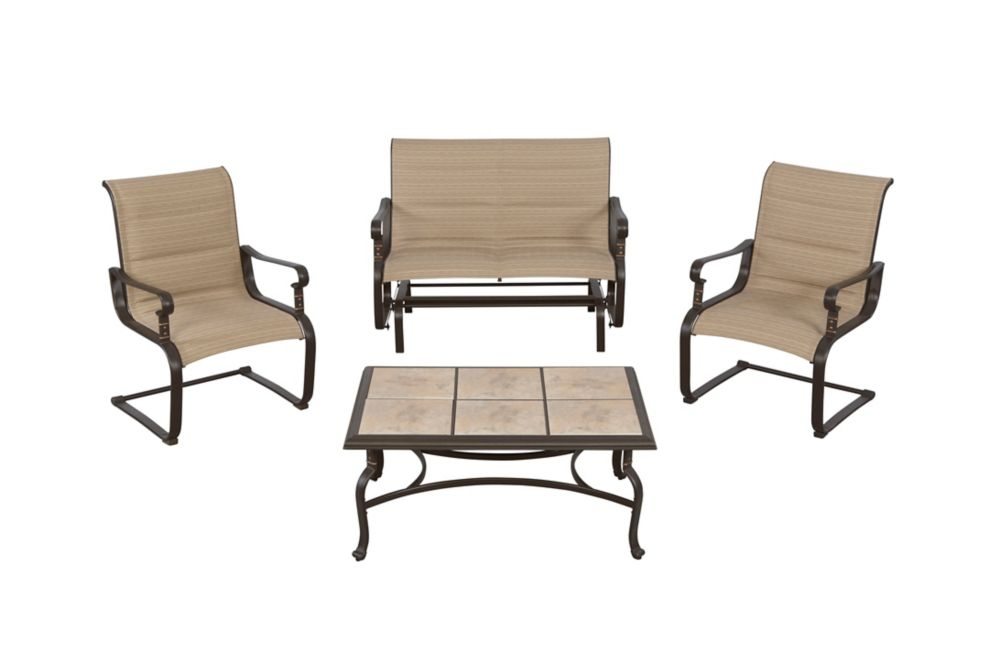 Laguna Two Chaise Lounge Chairs And Accent Table 5600 8322 Canada Discount
