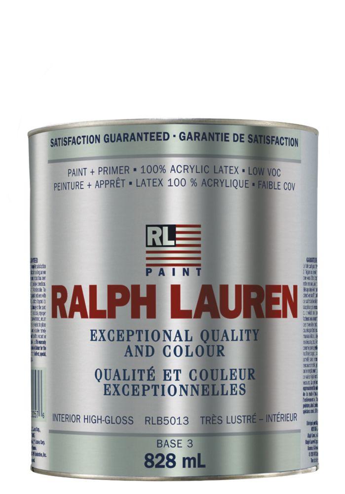 Where Can You Buy Ralph Lauren Paint