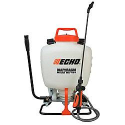 ECHO 4g Echo pulvérisateur
