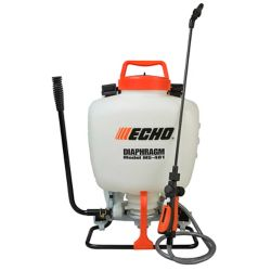 ECHO 15L Diaphragm Backpack Sprayer