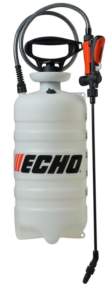 ECHO 3 Gal. Sprayer