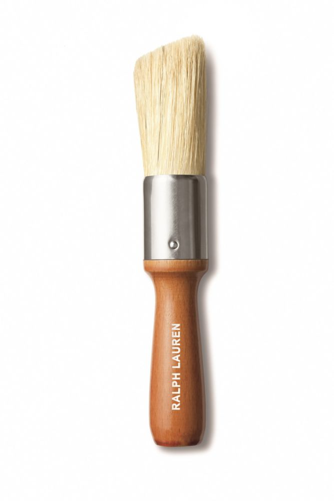Ralph Lauren Fitch Edge Brush