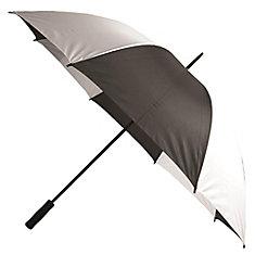 Firm Grip Golf Umbrella