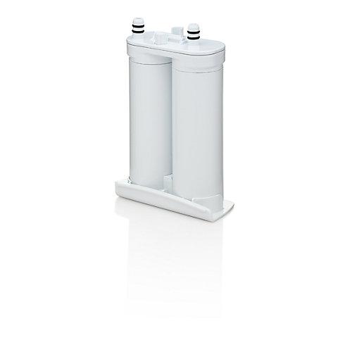Icon Pure Advantage Water Filter