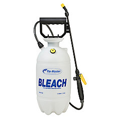 1.9L Bleach Sprayer