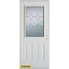 Entry Doors The Home Depot Canada