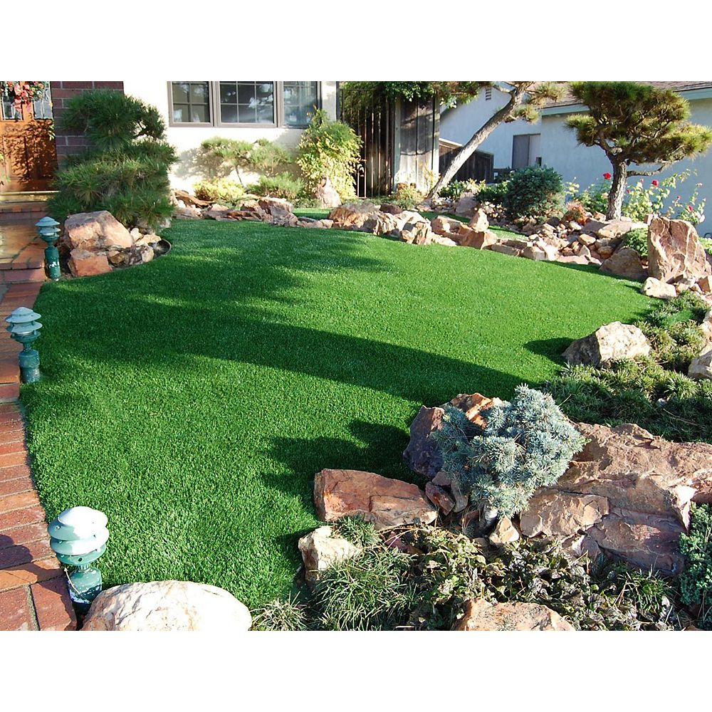 Greenline Classic 82 Fescue 7.5ft x 10ft