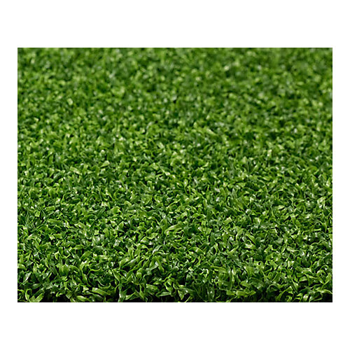 Putting Green 56 8 ft. x 12 ft. Artificial Grass for Outdoor Landscape