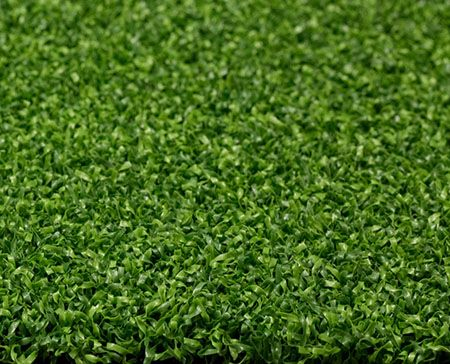 GREENLINE PUTTING GREEN 56 - Artificial Synthetic Lawn Turf Grass Carpet for Outdoor Landscape - ...