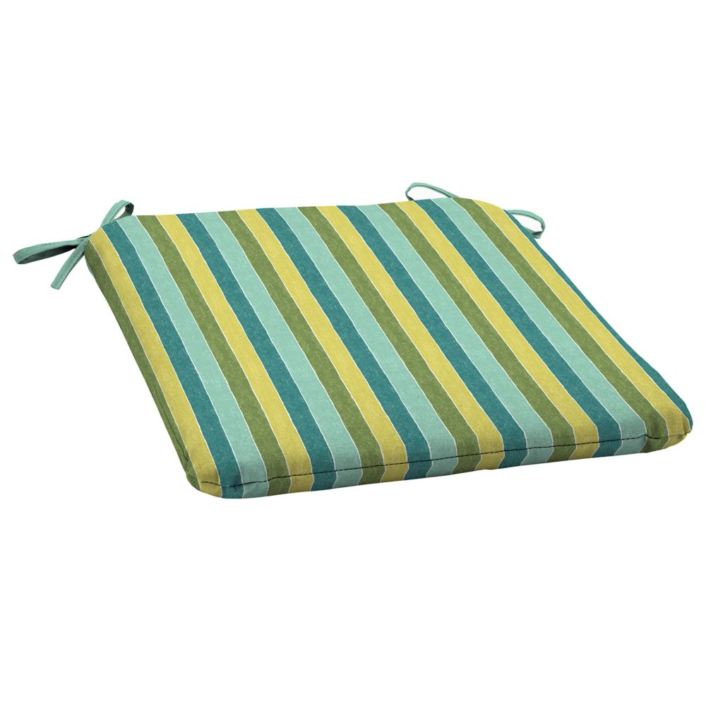 PAINTED CABANA SEAT PAD JE73060B-L9D8 Canada Discount