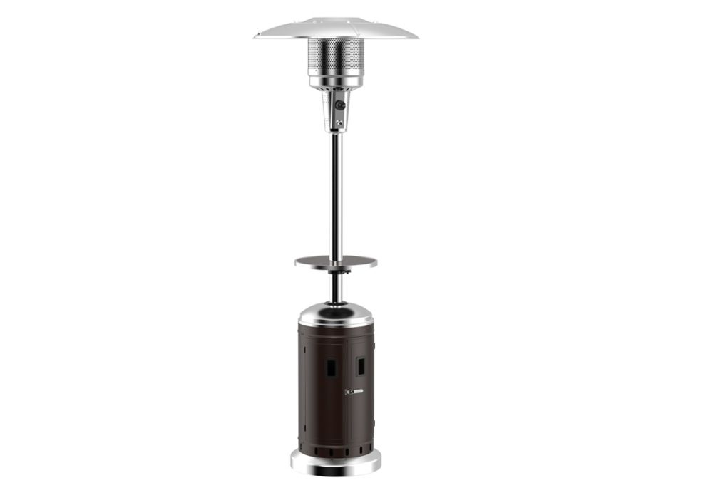 Patio Heaters | The Home Depot Canada