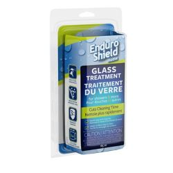 Enduroshield Glass Treatment Kit