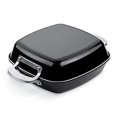 BBQ Pan Set
