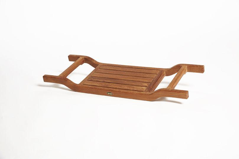 Arb Teak & Specialties ARB Tub Seat Caddy