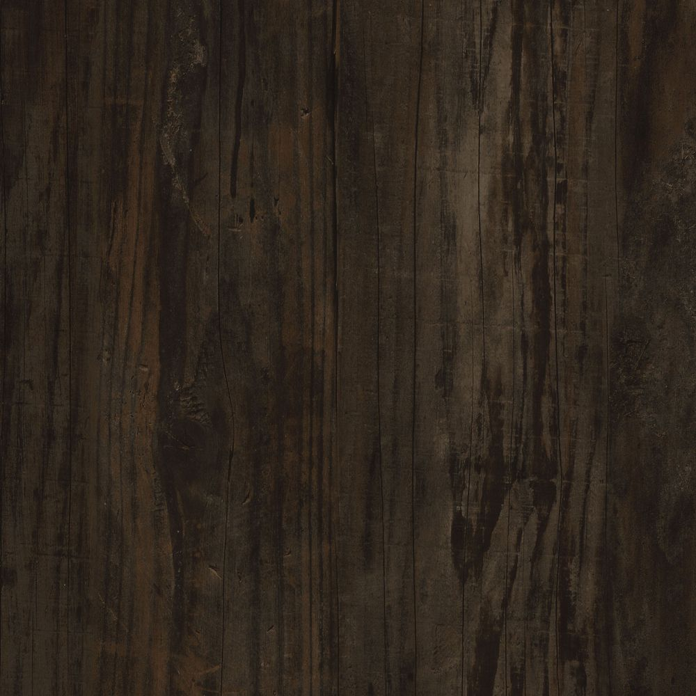 Allure 8.7 in. x 47.6 in. Rustic Forest Luxury Vinyl Plank Flooring (Sample)